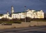 «Дворец пионеров» с парком переходит в собственность Екатеринбурга