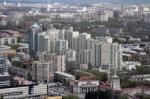 Мэрия Екатеринбурга пригласила горожан поспорить о зонах застройки
