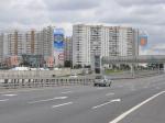 В столице развивается крупный градостроительный конфликт