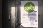 Высшая школа урбанистики готовит отчёт о результатах общественного обсуждения развития велоинфраструктуры в Гагаринском районе Москвы