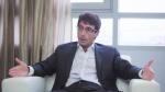 Эдуард Тиктинский: «RBI вполне можно назвать градозащитниками»