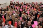 Публичные слушания в Екатеринбурге о новых зонах застройки: добро победило мозг
