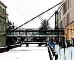 Пощечина мостостроению