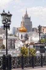 Московский стиль: тенденции и перспективы