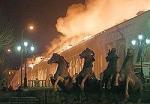 Москва стоит в руинах. Так считают независимые эксперты