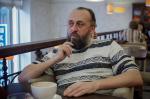 Александр Ложкин. Очерки о городской среде