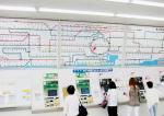 Как изменится транспортная система Москвы