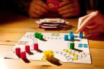 «Создание локальных сообществ — игра, смысла которой жители пока не понимают»