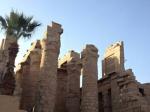 Отчаявшиеся египтяне готовы сдавать в аренду памятники архитектуры