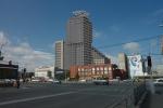 Экспертный взгляд на градостроительство: создается архитектурный совет при правительстве области
