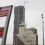 Архитектурные конкурсы поставят на конвейер