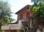 Чтобы спасти нижегородские дома-памятники, не хватает политической воли