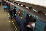 Напольная навигация в метро. Пользуются ли успехом наклейки на станциях Токио, Лондона и Каракаса