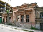 Епархия продала домик Врангеля в Ростове-на-Дону за 9 млн руб
