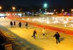 Благоустроенные общественные пространства повышают цену окружающей недвижимости на 20-30%