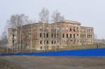 Как в Петербурге памятники архитектуры становятся новоделами