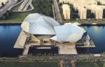 Почему Смольный разрешил строить театр Пугачевой на месте двух крупных магистралей