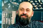 """Александр Ложкин: «Застройщик гостиницы """"Центральная"""" вправе сделать ее 50-этажной»"""