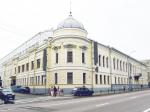 «Дом князя Болконского» надстраивают, несмотря на протесты