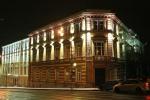 К юбилею Смоленска отреставрируют 17 жилых домов-памятников