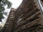 Москва готовит распродажу обветшавших памятников архитектуры