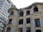 Эксперт: способно ли московское правительство соблюдать историко-культурное законодательство?