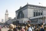 От одноэтажки до памятника архитектуры