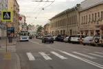 Троллейбусный погром в Москве может начаться уже в этом году