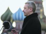 Столичные власти вдвое сократили прогноз по количеству рабочих мест в Новой Москве