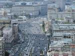 Москва поправит правила квартальной застройки