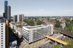 Город как лаборатория: преображение квартала в центре Роттердама