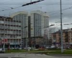 Архитектура Перми: не родись красивой