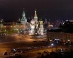 Архитектурные драгоценности российской столицы под ковшом бульдозера