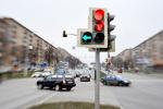 Москвичи скидываются на независимую экспертизу проектов мэрии