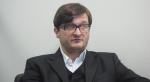 Вячеслав Балабаев: «Апраксин двор должен стать городом бутиков»