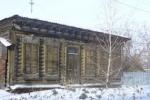 Потерян еще один памятник деревянного зодчества в Омске