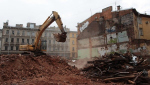 Любимов считает недостаточной ответственность за разрушение памятников