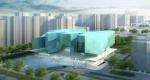 Здание для Политеха и МГУ построят по проекту Massimiliano Fuksas Architetto