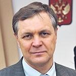 «Новая Москва с градостроительной точки зрения будет действительно новой…»