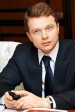 Максим Ликсутов о новых билетах, платных парковках и будущем транспорта