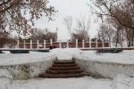 В Ульяновской области восстановят усадьбу, в которой бывал Пушкин