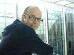 Тим Стонор о математическом прогнозировании поведения человека в городе