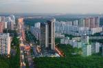 Реконструкция Ленинского проспекта: к чему приведёт предлагаемый проект перестройки