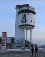 «Белая башня» обрела нового «опекуна»