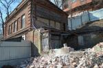 Владивостокцы попросили сохранить памятник
