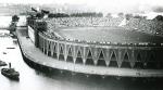 Стадионы. Часть 2