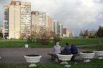 «Сегодня всё самое мерзопакостное строится не петербургскими архитекторами, а иностранными»