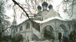 Федеральные власти отдали Москве права на «Коломенское»
