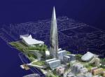 «Охта центр»: экзамен для архитекторов