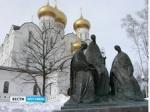 Ярославская общественность обсуждают новый проект колокольни Успенского собора
